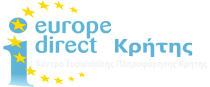 Europe Direct Crete